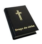 Polish Language Prayer Book - Modlitewnik i Spiewnik