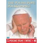 Polish Pope, The - Polski Papiez DVD