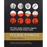 Polish Symbols - Polskie Symbole (Bilingual)