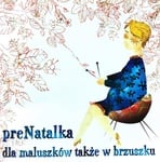 PreNatalka