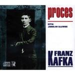 Proces - Franz Kafka 12CD