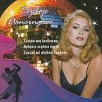 Przeboje Dancingowe - Polish Dancing Hits CD
