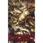 Przepowiednie Nostradamusa (PL)