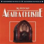 Radio - Agatha Christie 1CD
