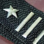 Ranking Stars & Stripes