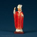 Resin Statue - Pope John Paul II