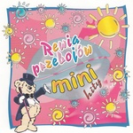 Rewia Przebojow - Greatest Hits (Mini Hity)