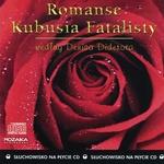 Romanse Kubusia Fatalisty - Denis Diderot 1CD