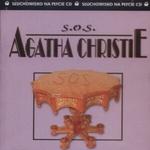 S.O.S. - Agatha Christie 1CD