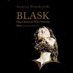 Shine: St. Mary's Altar - Wit Stwosz (Bilingual)