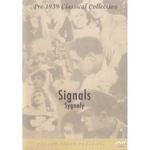 Signals - Sygnaly DVD