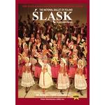 Slask: The National Ballet of Poland - Gala Concert DVD