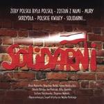 Solidarni - Contemporary Polish Patriotic Songs