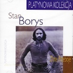 Stan Borys (Platynowa Kolekcja)