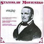 Stanislaw Moniuszko - Piesni