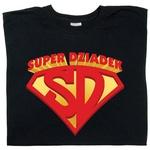 Super Dziadek - Adult T-Shirt