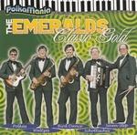 The Emeralds Classic Gold