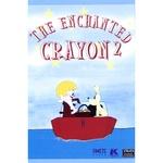 The Enchanted Crayon - Zaczarowany olowek: Part 2 DVD