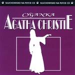 The Gypsy - Cyganka - Agatha Christie 1CD