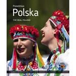 The Real Poland - Prawdziwa Polska - Folk Women (Bilingual)
