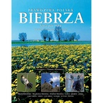 The Real Poland: The Biebrza Valley (Bilingual)