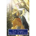 Third Secret of Fatima (EN)