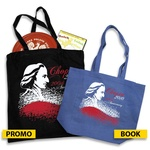 Tote Bag - Chopin 200th Anniversary