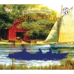 Trzech Panow w Lodce - Jerome K Jerome 1CD MP3