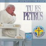 Tu Es Petrus - John Paul II in Poland