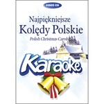 VCD Christmas Carols Karaoke - Koledy Karaoke Vol. 1