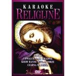 VCD Religious Karaoke - Religijne Karaoke Vol.1