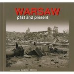 Warsaw: Past and Present - Christian Parma