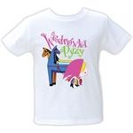 Wedrowki Pyzy, Pyza Adventures - Toddler's T-Shirt