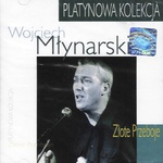 Wojciech Mlynarski (Platynowa Kolekcja)