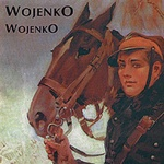 Wojenko, Wojenko CD