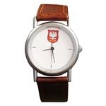 Women's Wristwatch - Eagle Crest