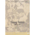 Young Forest - Mlody Las DVD