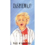 Zaspiewaj - Polish Songbook