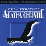 Zew Skrzydel - Agatha Christie 1CD