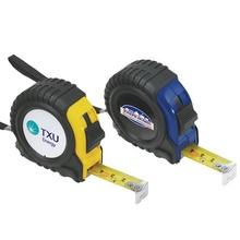 16 Foot Rubber/Plastic Tape Measure