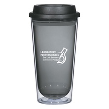 16 oz. Drink Tumbler Gifts for Medical Lab Professionals