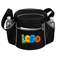 24 Pack Customized Sports Coolers