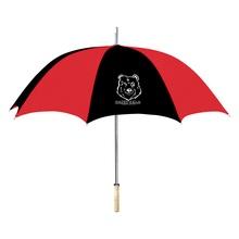 "48"" Arc Golf Umbrella"