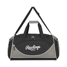 Arbon Mover Custom Duffel Bags