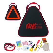 Auto Safety Kit