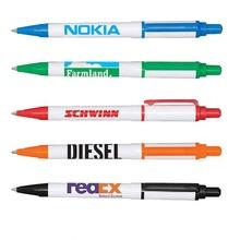 Custom Axiom Pens
