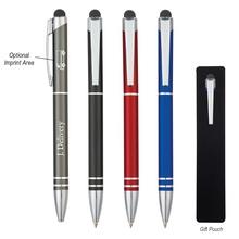 Baldwin Promotional Stylus Pens
