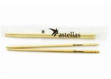 Imprinted Promotional Bamboo Chopsticks