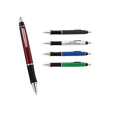 Barton Promotional Pens