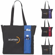 Promotional Intelli-Tote